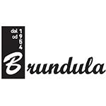 Brundula