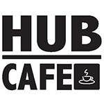 HUB caffe